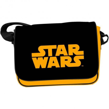 Sac Bandouliere Star Wars