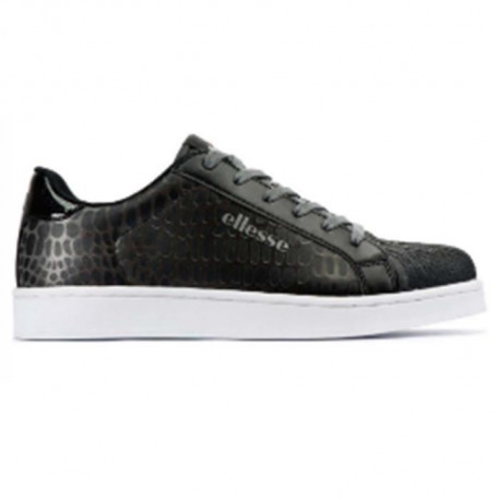 ELLESSE Baskets Cindy Chaussures Homme