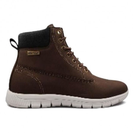 ELLESSE Baskets Otepa Chaussures Homme