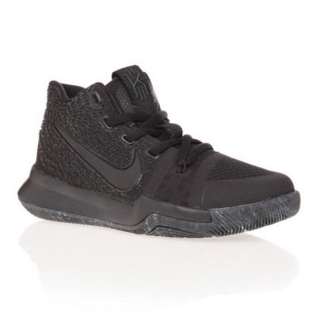 NIKE Baskets Kyrie Chaussures Enfant