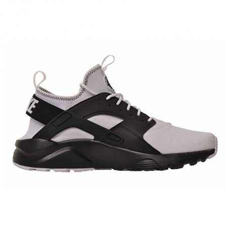NIKE Baskets Huarache Run Ultra Chaussures Homme