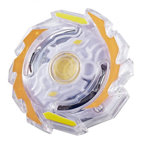 BEYBLADE BURST - Toupie Single Top UNICREST