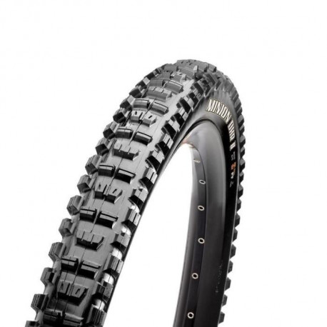 MAXXIS Pneu Cycle Minion Dhr II 27.5X2.40