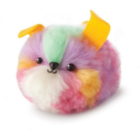ORB My Design Fluffable Vermicelle