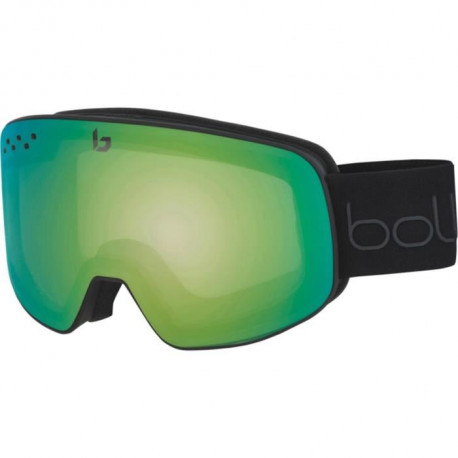 BOLLE Masque de ski Nevada Phantom Photochromic