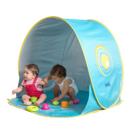 LUDI Tent'UV Sun Set
