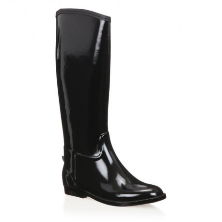 BE ONLY Bottes cavalieres - Femme