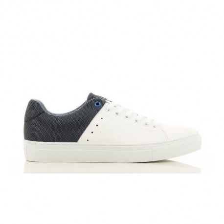 CORTINA Baskets Bicolore Homme