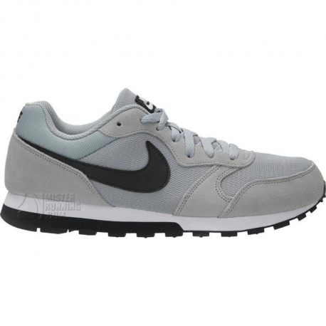 NIKE Baskets MD Runner 2 Chaussures Homme