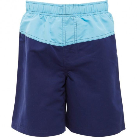 UP2GLIDE Short De Bain Arturo - Fille - Marine