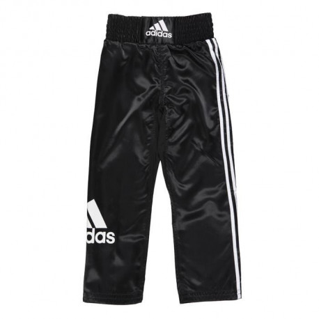 ADIDAS Pantalon Full Kid