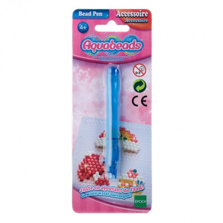 AQUABEADS Stylo a Perles
