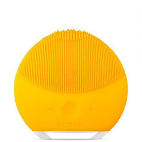 FOREO LUNA Mini 2 Sunflower Yellow