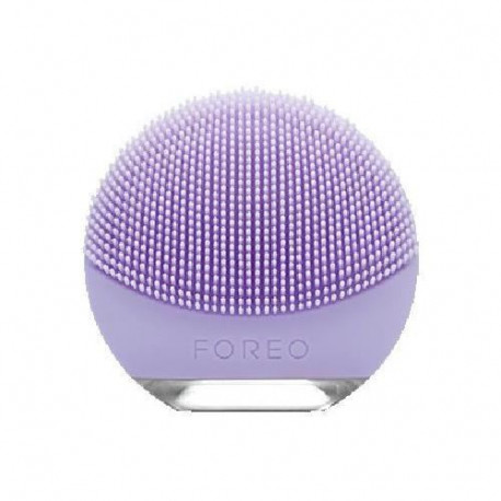 FOREO LUNA GO for Sensitive Skin Violet