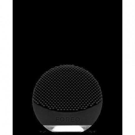 FOREO LUNA GO FOR MEN Midnight Black