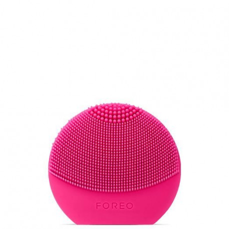 FOREO LUNA Play Plus Fuchsia
