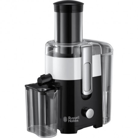 RUSSELL HOBBS 24741-56 - Centrifugeuse Horizon - 550 W