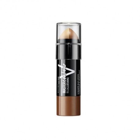 GEMEY MAYBELLINE Master Contour Duo Stick Contouring - Medium