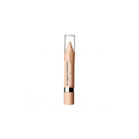 L'OREAL PARIS Accord Parfait Touche Magique Crayon Correcteur - 40 Naturel