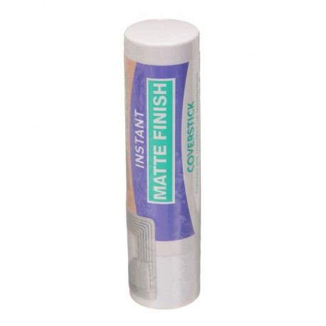 MISS SPORTY Anti cernes correcteur stick - 002 Medium