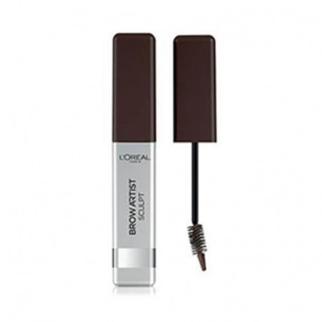 L'OREAL PARIS Mascara sourcil Brunette 04