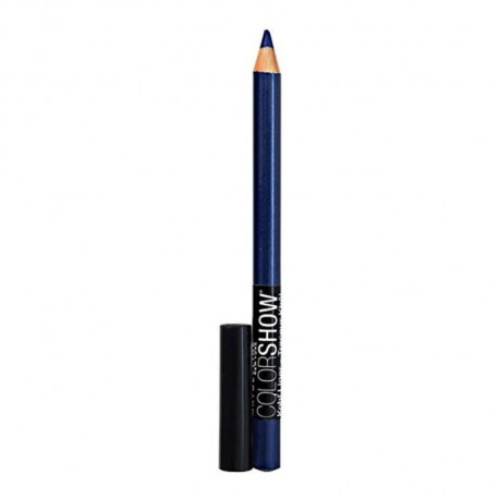 GEMEY MAYBELLINE Crayon Khol Colorshow 220 Beauty