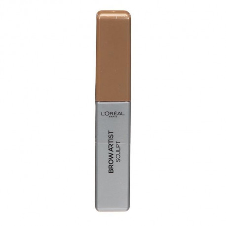 L'OREAL PARIS Mascara sourcil Blonde 01