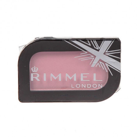 RIMMEL London Magnif Eyes Mono Eye Shadow