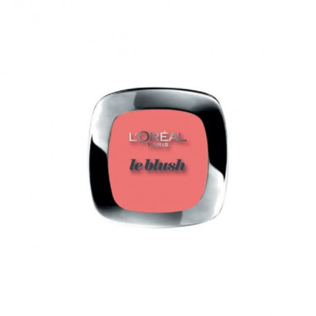 L'ORÉAL PARIS Blush True Match - 163 Nectarine