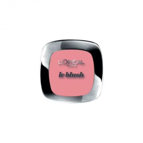 L'ORÉAL PARIS Blush True Match - 90 Rose Eclat