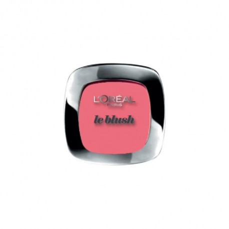 L'ORÉAL PARIS Blush True Match - 165 Rose Bonne Min