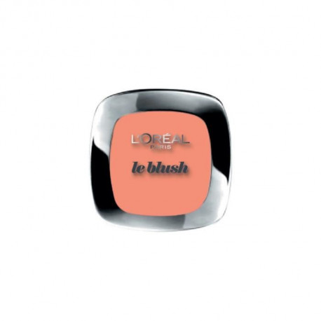 L'ORÉAL PARIS Blush True Match - 160 Peche