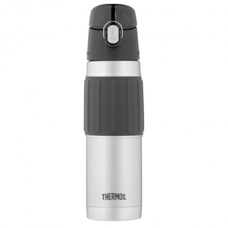 THERMOS Bouteille hydratation thermax - 0,5L