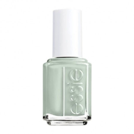 ESSIE Vernis a ongles Maximilian Strasse-Her 252