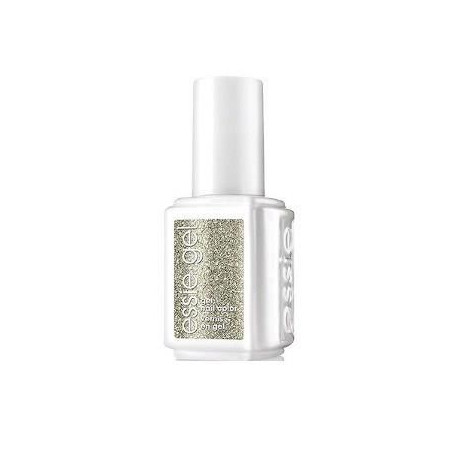 ESSIE GEL Vernis semi-permanent The award goes to 5076