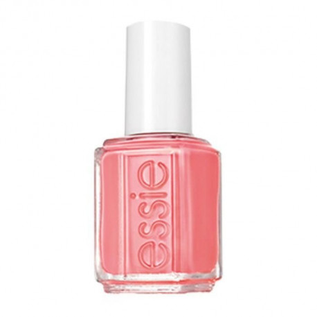 ESSIE Vernis a ongles Lounge Lover 397