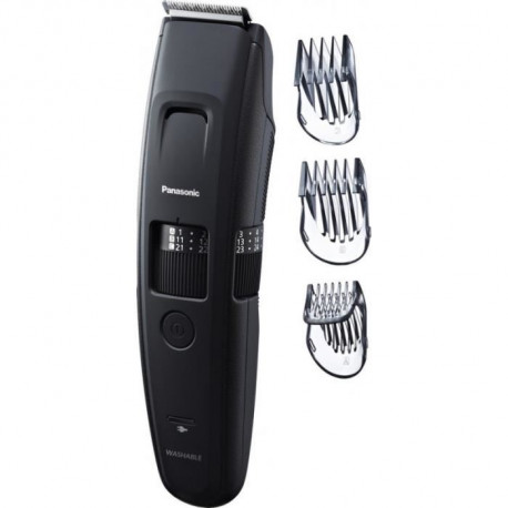 PANASONIC - ER-GB86-K503 - Tondeuse a barbe