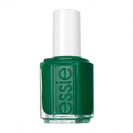 ESSIE Vernis a ongles Off Tropic 399