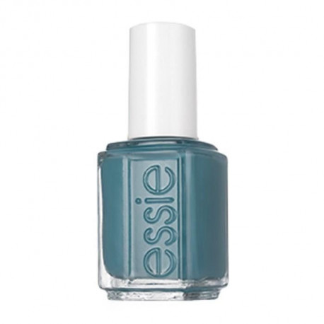 ESSIE Vernis a ongles Pool Side Service 400