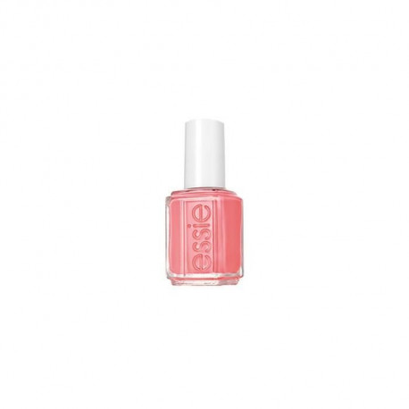ESSIE Vernis a ongles mini Lounge Lover 397