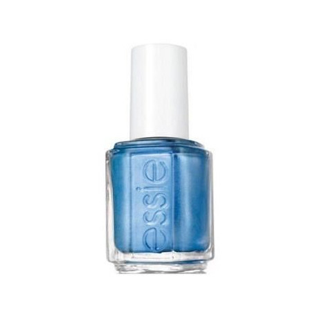 ESSIE Vernis a ongles Slick Oilpaint Collection Indigo To The Gallery 975