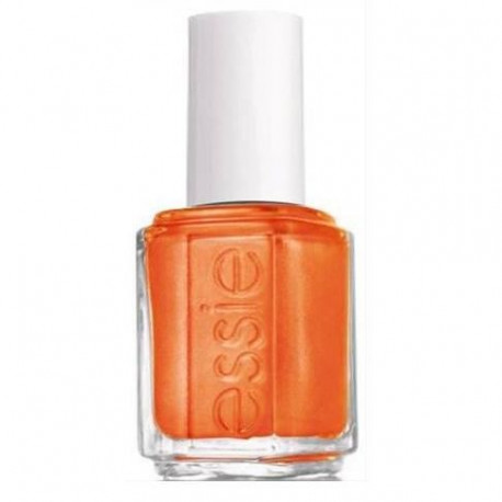 ESSIE Vernis a ongles Slick Oilpaint Collection Sexy Plunge 985