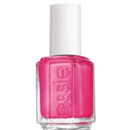 ESSIE Vernis a ongles Slick Oilpaint Collection Seen On The Scene 986