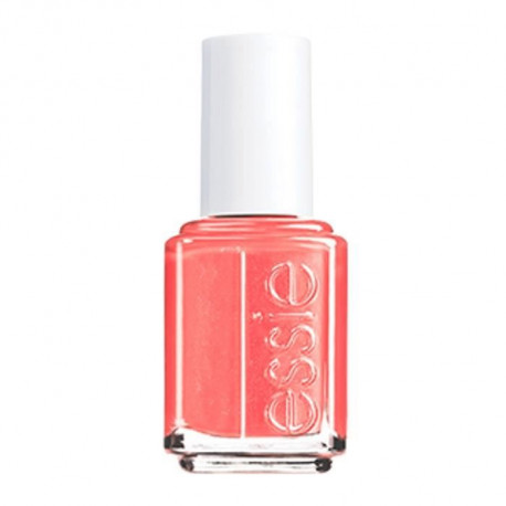 ESSIE Vernis a ongles Sunday Funday 268