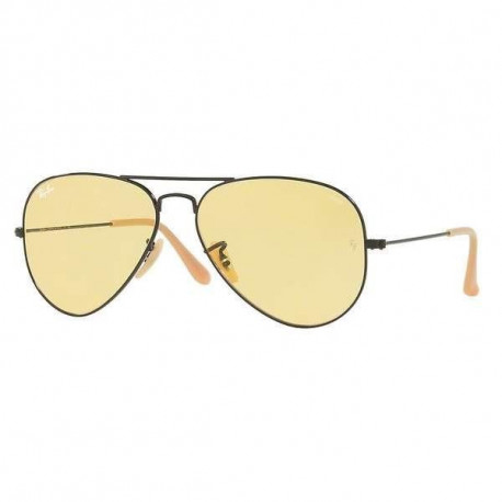 Lunettes de soleil Ray-Ban AVIATOR LARGE METAL RB 3025 90664A