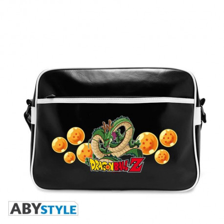 Sac Besace Dragon Ball Z - Shenron - ABYstyle