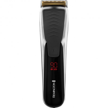 REMINGTON Tondeuse cheveux Pro Power Titanium Ultra