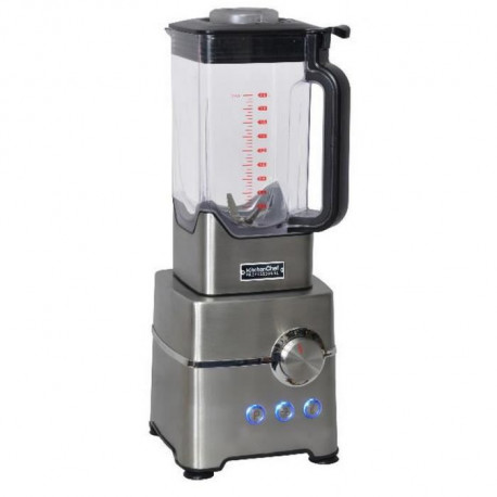 KITCHEN CHEF CY-326  Blender - Inox