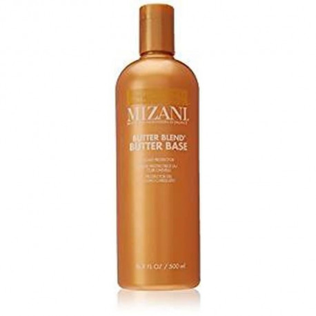 MIZANI Base protecteur du cuir chevelu Butter Blend Butter - 500 ml