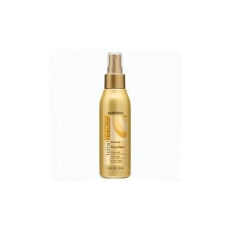 MATRIX Total Results Blonde Care Soin pour les cheveux blonds - 125 ml